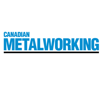 Canadian Metalworking