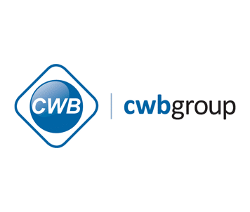CWB Group