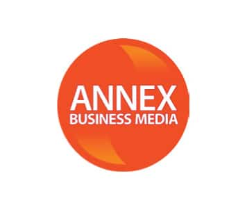 Annex Business Media